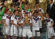 Fussball Weltmeister 2014 - wm 2018 regeln turniermodus fussball weltmeisterschaft