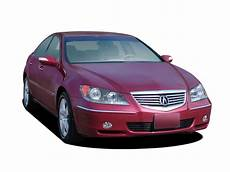 2005 acura rl reviews research rl prices specs