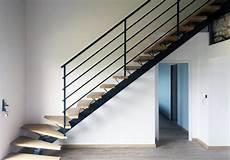 escalier sur mesure prix votre escalier sur mesure devis 233 en ligne mon escalier m 233 tal