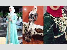 Hijab Caftan 2017???? ????? ????? ??????? ??? ?? ?????