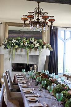Home Decor Ideas Nz by Wedding Wednesday Fireplace Mantles Flirty Fleurs The