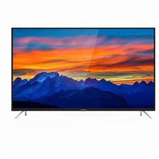 50ud6406 tv led 4k ultra hd 126 cm smart tv thomson pas