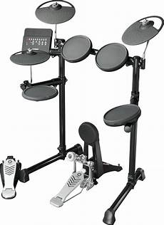 yamaha e drums electronic drums find yamaha roland pintechelectronic drums at musiciansbuy
