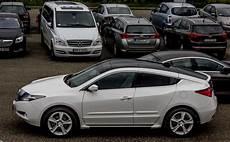 Honda Alle Modelle Fotos Fahrzeugbilder De