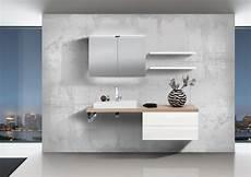 Badmöbel Set Aufsatzwaschbecken - badm 246 bel set grifflos waschtischplatte nach ma 223
