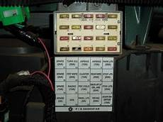 97 jeep wrangler fuse box diagram 2013 jeep wrangler fuse box fuse box and wiring diagram