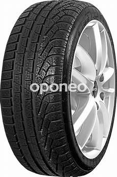 compra pirelli sottozero 2 187 pneumatici invernali pirelli