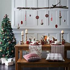Scandinavian Ideas To Celebrate Holidays In
