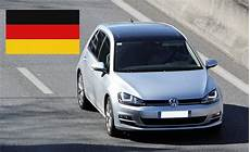 Achat Voiture Doccasion En Allemagne