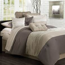 city chic bedding collection beautiful bedding bedroom decor home decor modern lodge