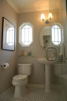 popular small bathroom colors best paint color for small bathroom bathrooms