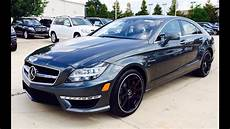 cls 63 amg 2014 mercedes cls63 amg s model 4matic coupe exhaust