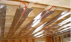Chauffage Plafond Rayonnant Radiant Ceilings 2 Heating Help The Wall