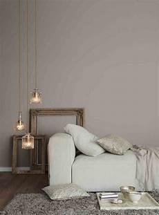 Deko Wohnzimmer Wand - wohnzimmer deko wand