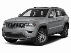 new 2020 jeep grand limited in mi