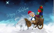 best 151 merry christmas images 2019 christmas wishes quotes messages greetings merry