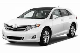 2018 Toyota Venza  Look High Resolution Wallpapers New
