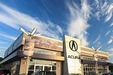 about acura of concord