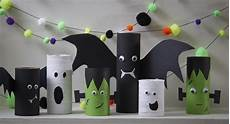 How To Make Toilet Roll Craft Hobbycraft