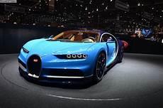 New Bugatti Price 2016 bugatti chiron with 1500 horsepower