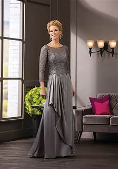 jade couture k188052 mother of the bride dress the knot