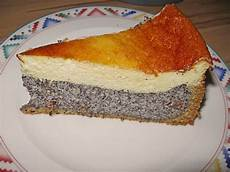 Mohn Schmand Kuchen Ufaudie58 Chefkoch De