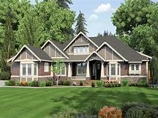 one story ranch house plans one story brick house one story ranch house plans one