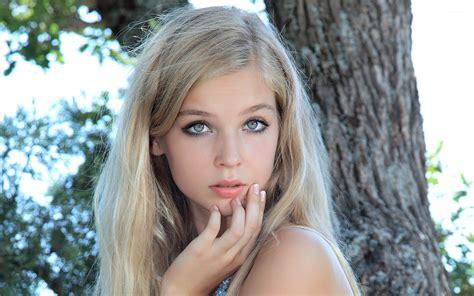 Christy Mack Net Worth