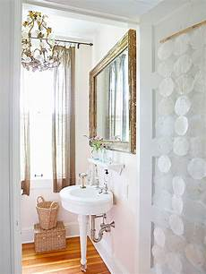 vintage bathroom decorating ideas bathrooms with vintage style better homes gardens