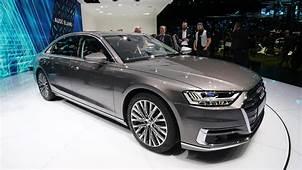 Audi A8 2019 Preco Brasil  Cars Review Release