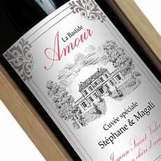 idee cadeau retraite original caisse 224 vin mariage grav 233 e une id 233 e de cadeau original amikado