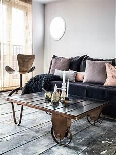 couchtische modern ausgefallener couchtisch bilder ideen couch