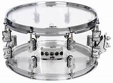 chad smith snare pdp chad smith signature snare drum 7 quot x 13 quot sweetwater