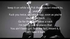 Eazy E Kinder - g eazy some of ft marc e bassy lyrics