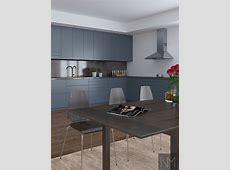 IKEA Faktum Kitchen Range, Installing Basic Faktum Kitchens