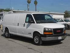 car owners manuals for sale 2006 gmc savana 3500 electronic throttle control gmc savana cargo van 2006 cars for sale