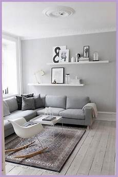 Living Rooms On A Budget