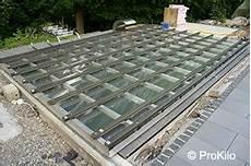 pool terrasse bauen prokilo poolabdeckung 7 poolabdeckung hinterhof