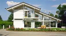 Huf Haus 3 Huf Haus Anbieter Fertighauswelt De