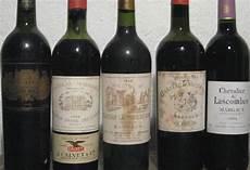 Le Aus Weinflasche - f 252 llstand weinflasche