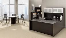 the office furniture blog at officeanything com executive office transformations 2015
