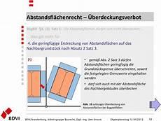 Grenzbebauung Brandenburg Garage by Abstandsfl 228 Chenrecht Uwe Krause Dipl Ing 214 Bvi Bdvi