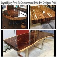 bois et resine epoxy r 233 sine 201 poxy pour table en bois et meubles de rev 234 tement