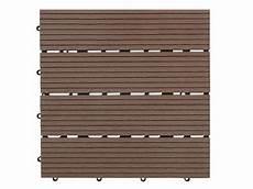 wpc für balkon geeignet wpc fliese dunkelbraun royal floordirekt de