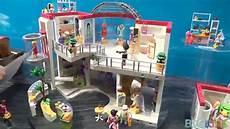 Playmobil Ausmalbilder Shopping Center Playmobil Shopping Mall