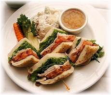 food recipes all food recipes food network food easy lunch recipes lunch ideas