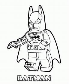 gratis malvorlagen lego batman kinder ausmalbilder