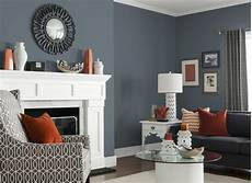 34 light grey paint for living room gray walls living