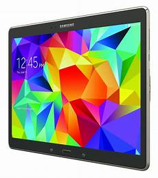 samsung galaxy tab s 10 5 quot tablet 32gb android 4 4