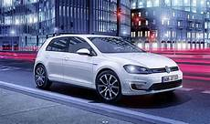 7 reasons to buy a volkswagen golf gte cars